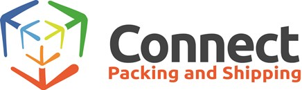 Connect Packing and Shipping, Wichita Falls TX